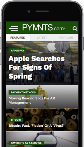 pymnts-iphone-email.png