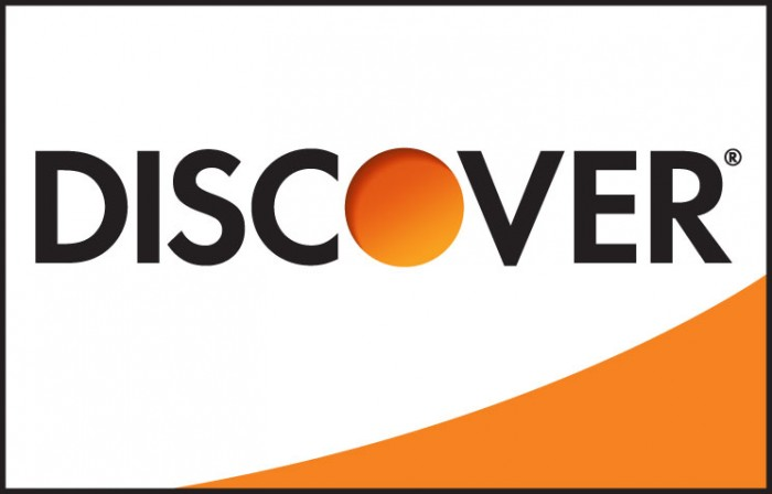Image result for discover card logo