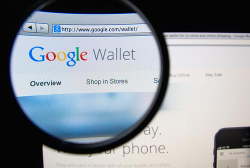 googlewallets