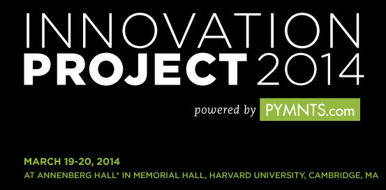 innovationPro2014