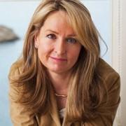 Karen WebsterCEO, Market Platform Dynamics & President, PYMNTS.com℠
