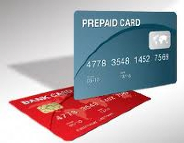 NetSpend, Western Union to Introduce Joint Prepaid Card
