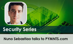 Security Series Interview