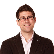 Doug WilberDirector, Market Platform Dynamics & CRO, PYMNTS.com℠