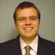 Jameson TroutmanVice President Chase Merchant Services