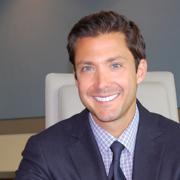 Marc Gardner  President & CEO NAB & PayAnywhere
