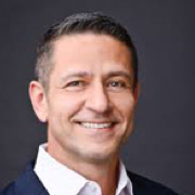 Souheil BadranSVP & General Manager  Digital River World Payments