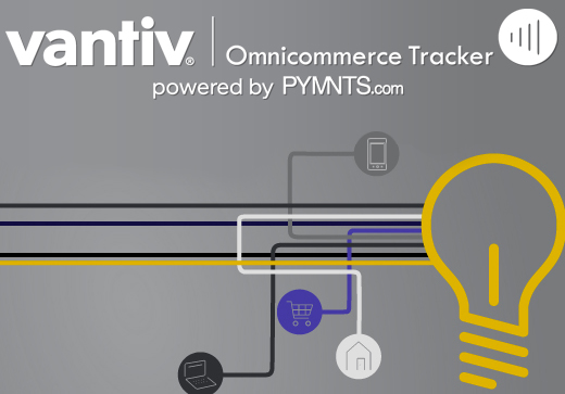 Vantiv_Omnicommerce_Tracker_Featured