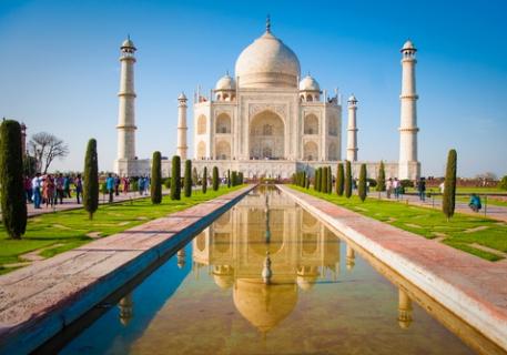 India Feature