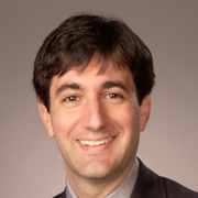 Scott Galit CEOPayoneer