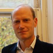 Alain FalysFounder, OB10 CEO, Yoyo