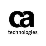 ca technologies logo180