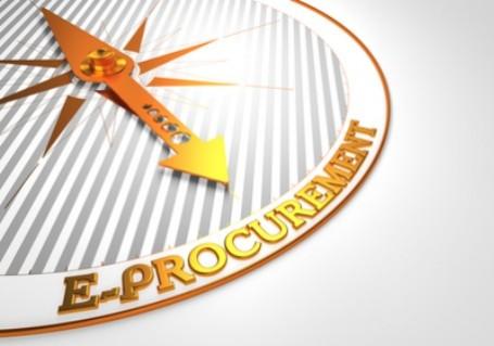 e procurement adoption by government parastatals in Government procurement: the plurilateral agreement on government procurement (gpa) the re-negotiation of the agreement on government procurement (gpa.