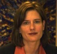 Karla FriedeFounder/CEONVoicePay