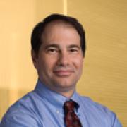 Bob SolomonFormer SVP, Ariba CEO, Software Platform Consulting