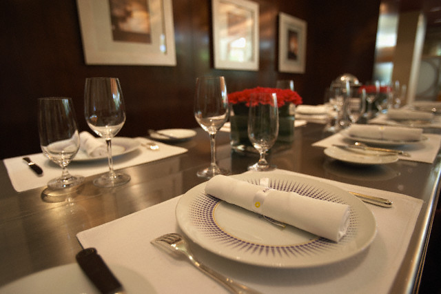 Restaurant Waitlist App Noshlist Rebrands As Waitlist Me