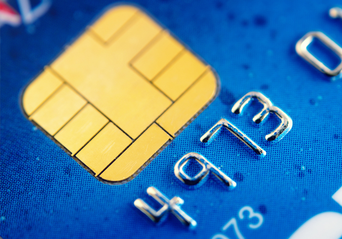 Fraudsters Automating Fake EMV Chip Transactions