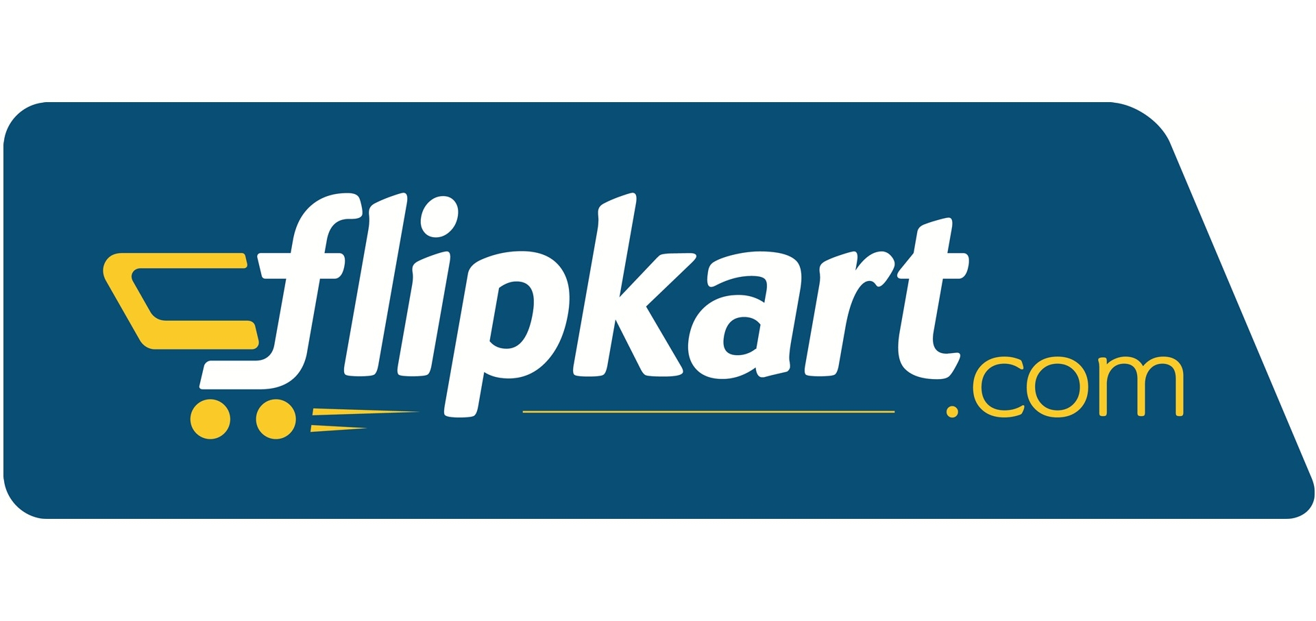 Is Walmart planning an investment in Flipkart, India's largest online retailer?