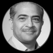 Ayman Hammad