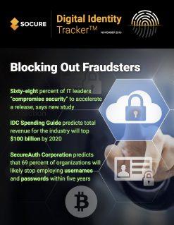 digital_identity_tracker_november_2016_v07