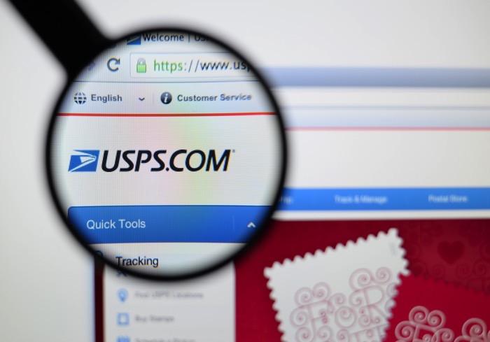 USPS' eCommerce Power Play | PYMNTS com