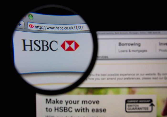 HSBC Drops The Ball For Employers | PYMNTS com