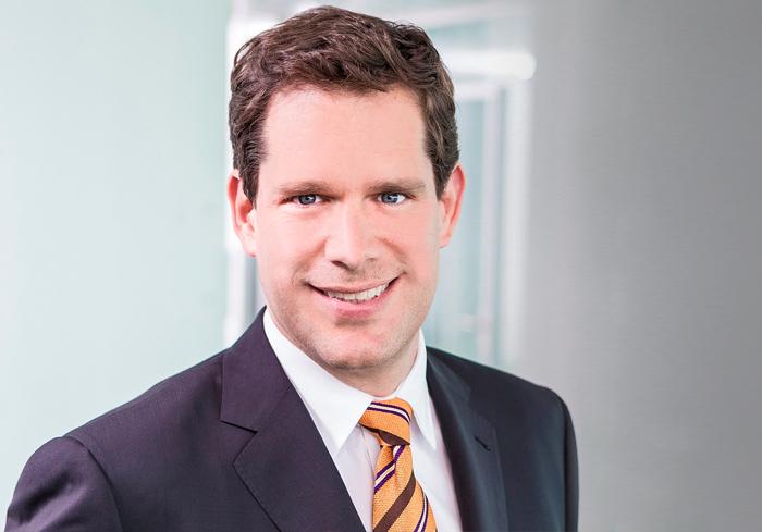 Tobias Schreyer