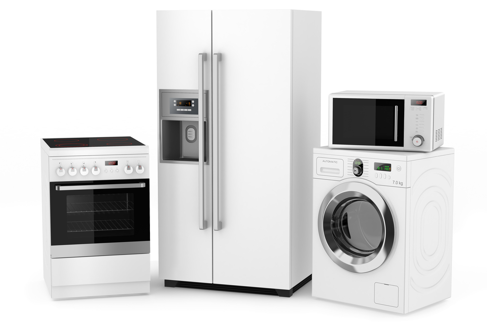 Lowe's Simplifies Appliance Research On Mobile | PYMNTS com