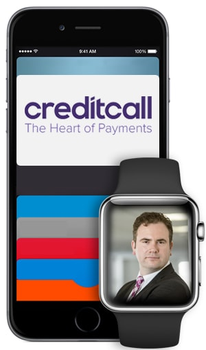 Creditcall-min