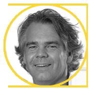 Michael Hagen Mitek