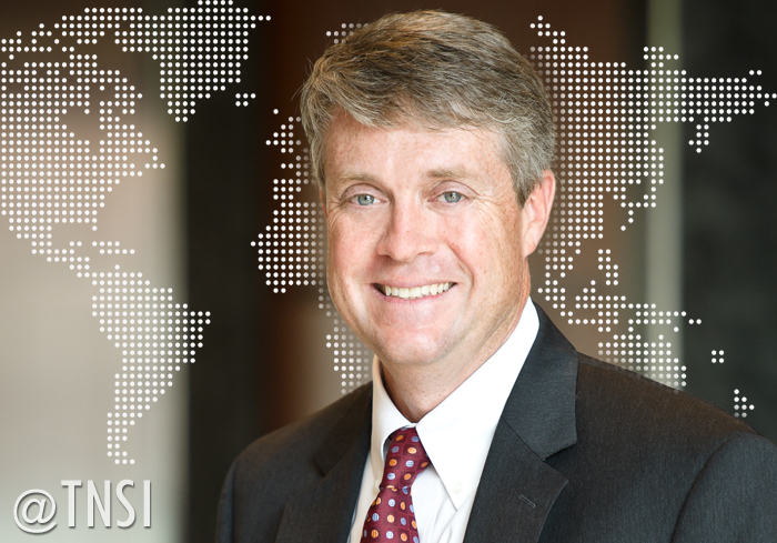 Mike Keegan - TNSI - PYMNTS Feature Image.jpg
