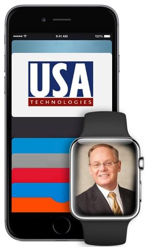USA Technologies-min