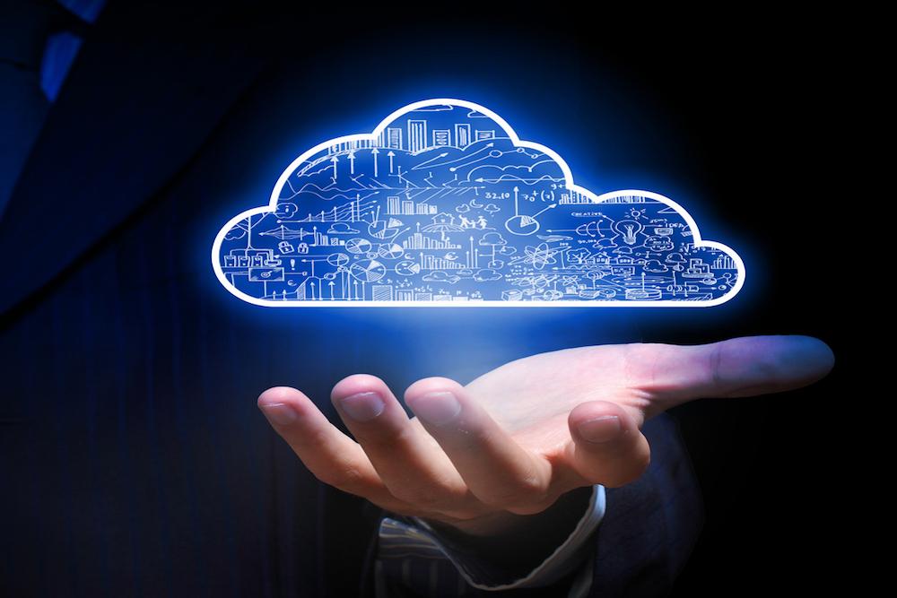 Cloud-POS-Datacap