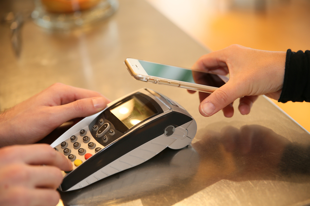 What will it take for consumers to move from traditional forms of payment to mobile payments?