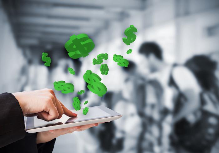 Wells Fargo-Investment-Accelerator-California-Finance-Fintech
