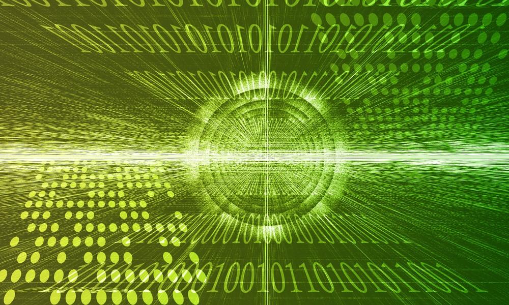 Can Blockchain Simplify Trade Finance? | PYMNTS.com