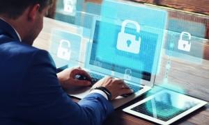 cybersecurity_panel