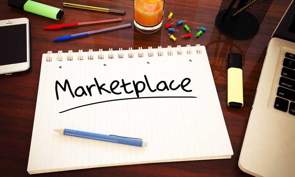 onlinemarketplace