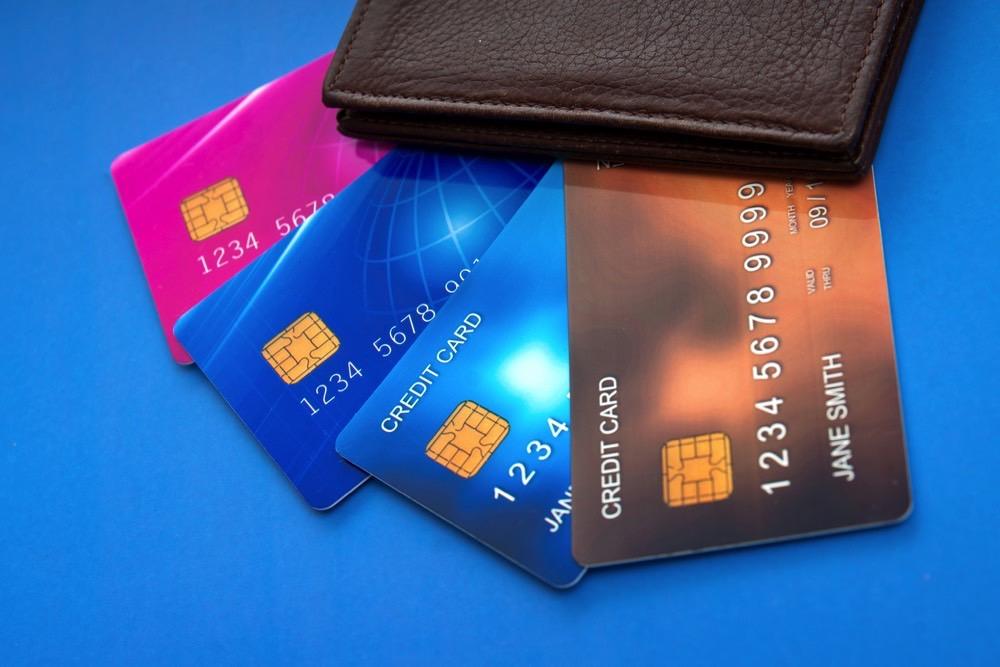 Prepaid Credit Cards Walmart