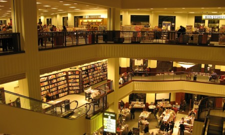 Barnes-and-Noble1