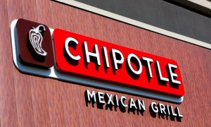 """Chipotle hopes its new """"Chiptopia"""" loyalty program will draw wary costumers back in."""