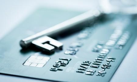 PaymentsFraud