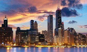 Chicago, Mastercard and GCBA Launch Tech Pilot Program