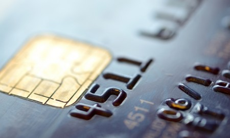 Credit Card Cropped