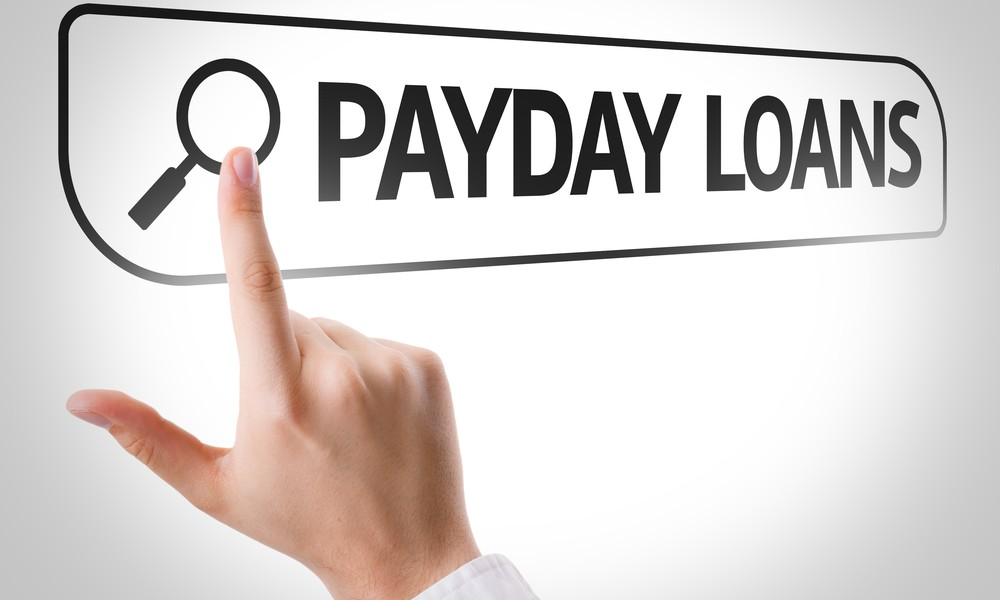 pdl - PAYDAY LOAN, Review 425081 | ComplaintsBoard