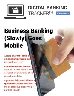 1digital-banking-tracker-november-2016-3
