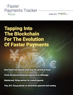 faster-payments-tracker-october-2016