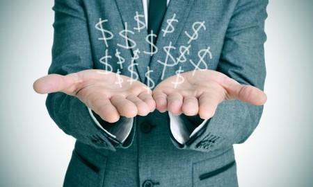 online lending marketplace