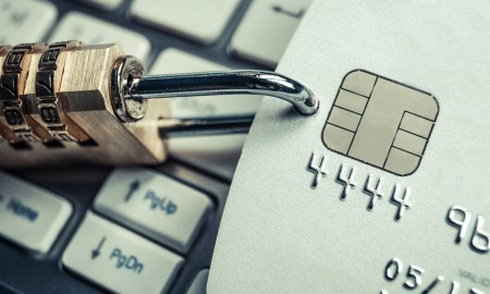ACI Worldwide teams with Ethoca to provide merchant alerts on credit card fraud.