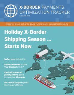 x-border_tracker_october_2016_10-12-16_340pm-2